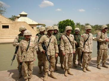 iraq2-151-xl
