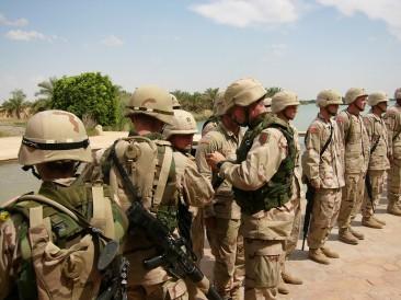 iraq2-153-xl